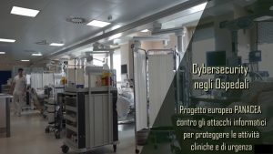 Cyber Ospedale